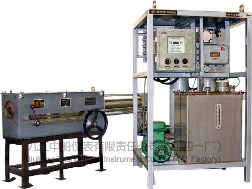 Jiujiang Zhongchuan Instrument Co ,Ltd (441 Factory)